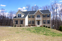 21 Sentry Court, Stafford, VA