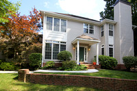 9829 Bolton Village Ct., Fairfax, VA