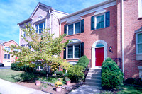 5123 Winding Woods Drive, Centreville, VA