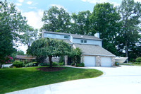 5356 Sideburn Road, Fairfax VA