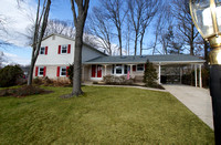6940 Conservation Drive, Springfield