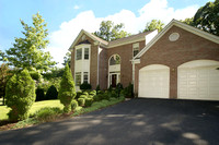 5904 Crooked Creek Drive, Manassas