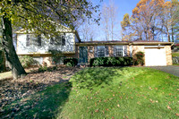 10602 Barn Swallow Court, Fairfax, VA