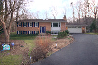 9823 Bridleridge Ct., Vienna, VA