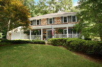 11839 Clara Way, Fairfax Station