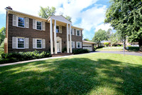 9801 Bridleridge Court, Vienna, VA