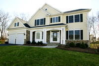 2172 Rutland Court, Woodbridge