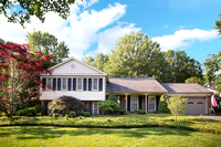 5401 Francy Adams Court, Fairfax