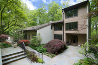 8334 Cathedral Forest, Fairfax Station, VA