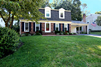 5507 Landmark Place, Fairfax, VA