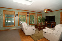 Family Room - View 1