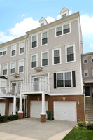 2495 Curie Ct. #109, Herndon