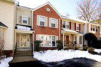 8215 Southwater Ct, Springfield