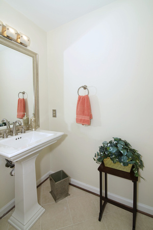 ML Powder Room
