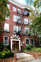 1869 Mintwood Place NW, Unit 21, Washington, DC