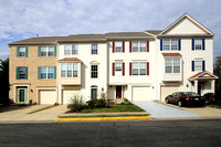 13238 Copper Cove Way, Herndon, VA