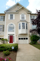 14058 Madrigal Drive, Woodbridge, VA
