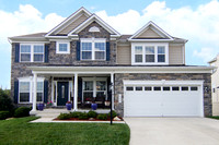 15463 Papillon Place, Woodbridge, VA
