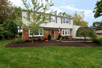 13227 Memory Lane, Fairfax, VA 22033