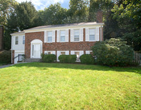 10911 Oak Park Ct. New Photos