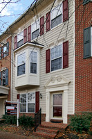 721 Harbor Side Street, Woodbridge, VA
